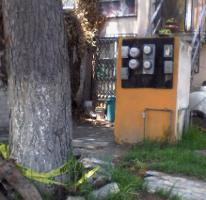 Foto de departamento en venta en  , san antonio, cuautitlán izcalli, méxico, 2282459 No. 01