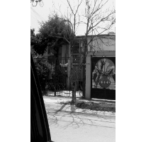 Foto de departamento en venta en  , san antonio, cuautitlán izcalli, méxico, 2303390 No. 01