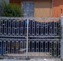 Foto de casa en venta en  , san antonio, cuautitlán izcalli, méxico, 2306966 No. 01