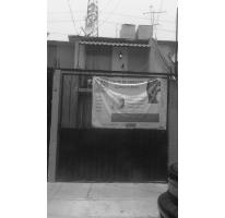 Foto de departamento en venta en  , san antonio, cuautitlán izcalli, méxico, 2322559 No. 01