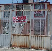 Foto de departamento en venta en  , san antonio, cuautitlán izcalli, méxico, 2358908 No. 01