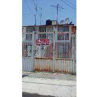 Foto de departamento en venta en, san antonio, cuautitlán izcalli, estado de méxico, 2358908 no 01