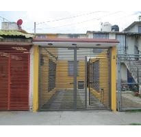 Foto de casa en venta en  , san antonio, cuautitlán izcalli, méxico, 2492486 No. 01
