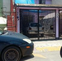 Foto de departamento en venta en  , san antonio, cuautitlán izcalli, méxico, 2588883 No. 01