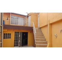 Foto de casa en venta en  , san antonio, cuautitlán izcalli, méxico, 2607193 No. 01