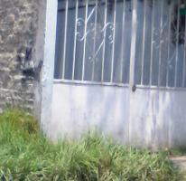Foto de departamento en venta en  , san antonio, cuautitlán izcalli, méxico, 2622851 No. 01