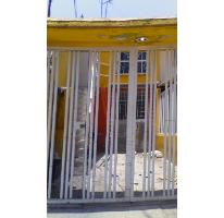 Foto de departamento en venta en  , san antonio, cuautitlán izcalli, méxico, 2635996 No. 01