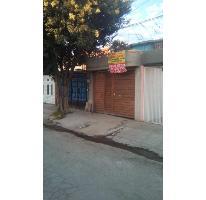 Foto de casa en venta en  , san antonio, cuautitlán izcalli, méxico, 2644847 No. 01