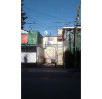Foto de casa en venta en  , san antonio, cuautitlán izcalli, méxico, 2790714 No. 01