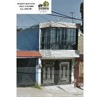 Foto de casa en venta en  , san antonio, cuautitlán izcalli, méxico, 2829268 No. 01