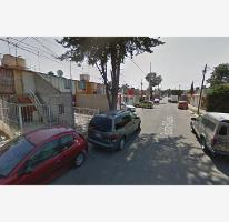 Foto de casa en venta en  , san antonio, cuautitlán izcalli, méxico, 3872437 No. 01