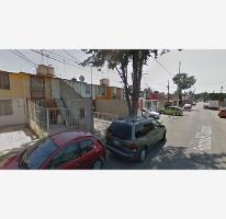 Foto de casa en venta en  , san antonio, cuautitlán izcalli, méxico, 3894886 No. 01