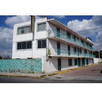 Foto de terreno comercial en venta en  , san antonio, cuaxomulco, tlaxcala, 2611209 No. 01
