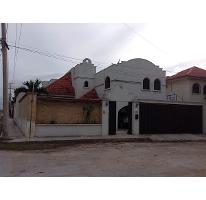 Foto de casa en venta en san antonio cucul 0, san antonio cucul, mérida, yucatán, 2650449 No. 01