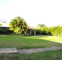 Foto de casa en venta en, san antonio cucul, mérida, yucatán, 1289455 no 01