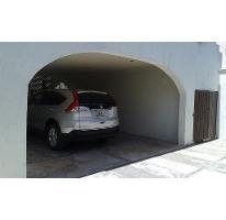 Foto de casa en venta en  , san antonio cucul, mérida, yucatán, 2588169 No. 02