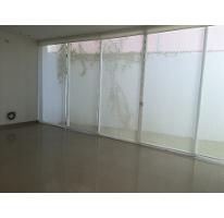 Foto de departamento en renta en  , san antonio cucul, mérida, yucatán, 2603281 No. 01