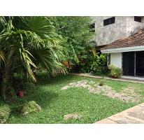 Foto de casa en venta en  , san antonio cucul, mérida, yucatán, 2634736 No. 02