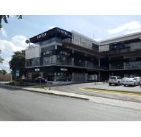 Foto de local en venta en  , san antonio cucul, mérida, yucatán, 2645154 No. 01