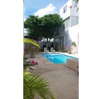 Foto de casa en renta en  , san antonio cucul, mérida, yucatán, 2910844 No. 01