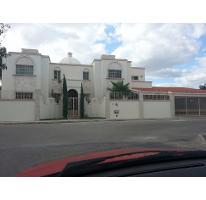 Foto de casa en venta en  , san antonio cucul, mérida, yucatán, 2992882 No. 01