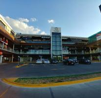Foto de local en venta en  , san antonio cucul, mérida, yucatán, 3000376 No. 01