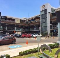 Foto de local en renta en  , san antonio cucul, mérida, yucatán, 3328257 No. 01