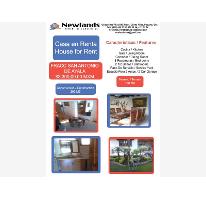 Foto de casa en venta en san antonio de ayala 1, san antonio de ayala, irapuato, guanajuato, 1844546 No. 01