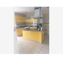 Foto de casa en venta en san antonio de ayala 1, san antonio de ayala, irapuato, guanajuato, 2675285 No. 02