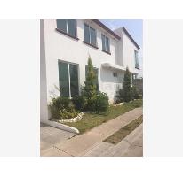 Foto de casa en venta en san antonio de ayala 1, san antonio de ayala, irapuato, guanajuato, 2676040 No. 06