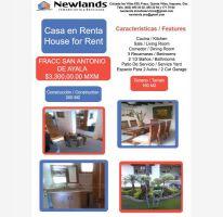 Foto de casa en venta en san antonio de ayala 1, san antonio, irapuato, guanajuato, 1844546 no 01
