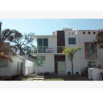 Foto de casa en renta en  ---, san antonio de ayala, irapuato, guanajuato, 1606394 No. 01