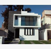 Foto de casa en venta en  , san antonio de ayala, irapuato, guanajuato, 1606756 No. 01