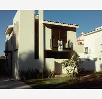 Foto de casa en venta en basalto , san antonio de ayala, irapuato, guanajuato, 1606782 No. 01