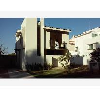 Foto de casa en venta en  , san antonio de ayala, irapuato, guanajuato, 1606782 No. 01