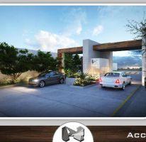 Foto de casa en venta en, san antonio de ayala, irapuato, guanajuato, 2098421 no 01