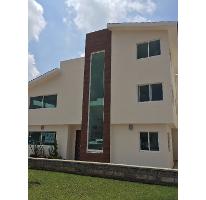 Foto de casa en venta en  , san antonio de ayala, irapuato, guanajuato, 2613197 No. 01