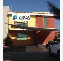Foto de casa en renta en calleja del sillar ---, san antonio de ayala, irapuato, guanajuato, 2663962 No. 01