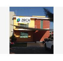 Propiedad similar 2663962 en Calleja del Sillar # ---.