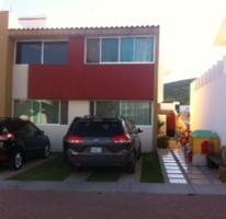 Foto de casa en renta en  , san antonio de ayala, irapuato, guanajuato, 2680626 No. 01