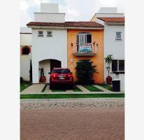 Foto de casa en renta en  ---, san antonio de ayala, irapuato, guanajuato, 2680920 No. 01
