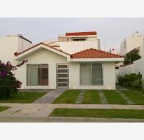 Foto de casa en renta en  ---, san antonio de ayala, irapuato, guanajuato, 2693168 No. 01