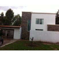 Foto de casa en renta en  ---, san antonio de ayala, irapuato, guanajuato, 2711862 No. 01