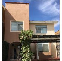 Foto de casa en venta en  , san antonio de ayala, irapuato, guanajuato, 2977933 No. 01