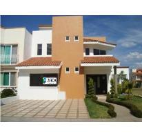 Foto de casa en renta en  ---, san antonio de ayala, irapuato, guanajuato, 389428 No. 01