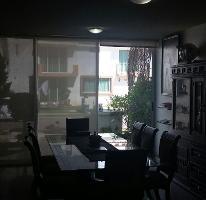 Foto de casa en venta en  , san antonio de ayala, irapuato, guanajuato, 4213925 No. 02