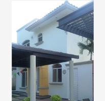 Foto de casa en venta en  , san antonio de ayala, irapuato, guanajuato, 4287317 No. 01