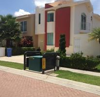 Foto de casa en renta en  , san antonio de ayala, irapuato, guanajuato, 4293122 No. 01
