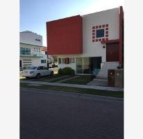 Foto de casa en renta en  , san antonio de ayala, irapuato, guanajuato, 4315810 No. 01
