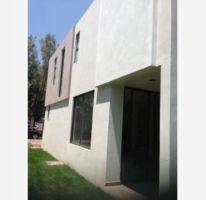 Foto de casa en venta en san antonio de ayala, san antonio, irapuato, guanajuato, 1990912 no 01